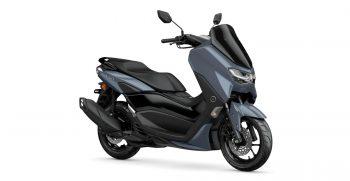 2021-Yamaha-G125YM-EU-Power_Grey-Studio-001-03