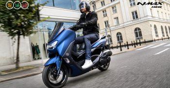 2021-Yamaha-G150-EU-Phantom_Blue-Keyvisual-001-03