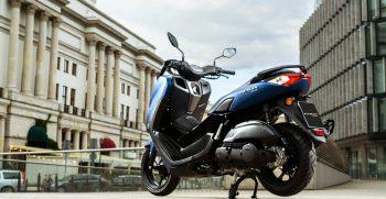 2021-Yamaha-G150-EU-Phantom_Blue-Static-003-03