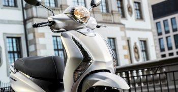 2021-Yamaha-LTS125-EU-Detail-003-03