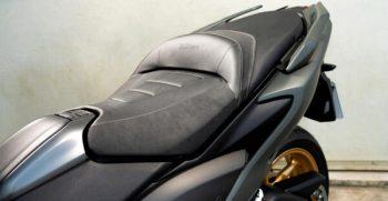 2021-Yamaha-XP500ADX-EU-Detail-005-03_Mobile