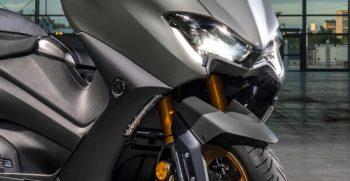 2021-Yamaha-XP500ADX-EU-Detail-007-03_Mobile