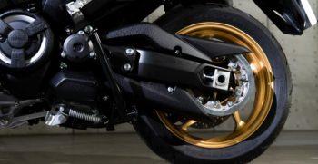 2021-Yamaha-XP500ADX-EU-Detail-010-03_Mobile