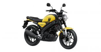 2021-Yamaha-XS125-EU-Impact_Yellow-Studio-001-03