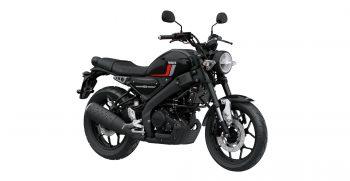 2021-Yamaha-XS125-EU-Tech_Black-Studio-001-03