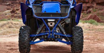 2021-Yamaha-YXZ1000ESS-EU-Detail-002-03