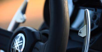 2021-Yamaha-YXZ1000ESS-EU-Detail-003-03
