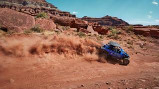 2021-Yamaha-YXZ1000ESS-EU-Racing_Blue-Action-003-03_Thumbnail