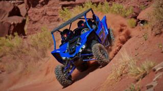 2021-Yamaha-YXZ1000ESS-EU-Racing_Blue-Action-004-03_Thumbnail