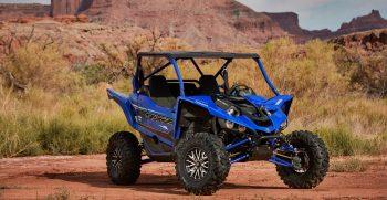 2021-Yamaha-YXZ1000ESS-EU-Racing_Blue-Static-002-03