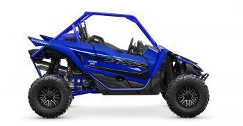 2021-Yamaha-YXZ1000ESS-EU-Racing_Blue-Static-004-03