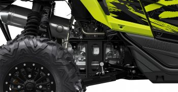2021-Yamaha-YXZ1000ESSSE-EU-Detail-001-03