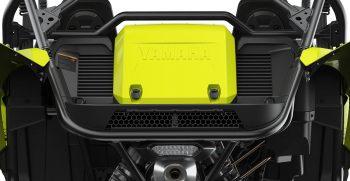2021-Yamaha-YXZ1000ESSSE-EU-Detail-002-03