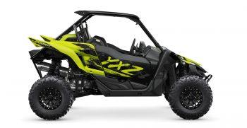 2021-Yamaha-YXZ1000ESSSE-EU-Yamaha_Black-Static-003-03