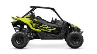 2021-Yamaha-YXZ1000ESSSE-EU-Yamaha_Black-Static-003-03_Thumbnail