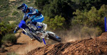2021-Yamaha-YZ250F-EU-Icon_Blue-Action-007-03