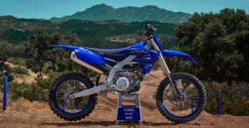 2021-Yamaha-YZ450F-EU-Icon_Blue-Static-001-03