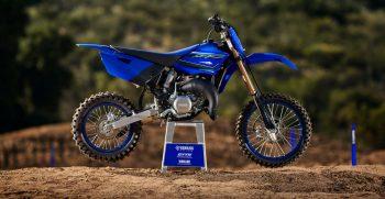 2021-Yamaha-YZ85LW-EU-Icon_Blue-Static-001-03