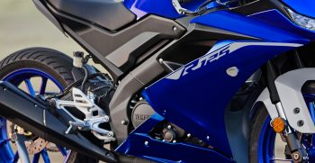 2021-Yamaha-YZF-R125-EU-Detail-003-03