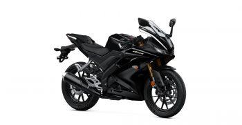 2021-Yamaha-YZF-R125-EU-Tech_Black_-Studio-001-03