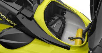 2022-Yamaha-FX-HO-CR-EU-Detail-007-03