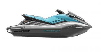 2022-Yamaha-FX-HO-EU-Detail-002-03
