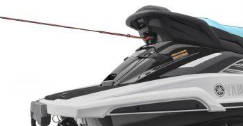 2022-Yamaha-FX-HO-EU-Detail-007-03