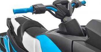 2022-Yamaha-GP1800RHO-EU-Detail-002-03