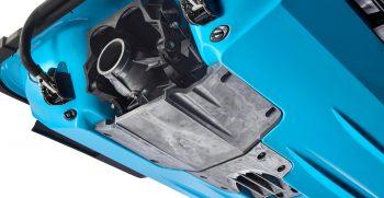 2022-Yamaha-GP1800RHO-EU-Detail-004-03