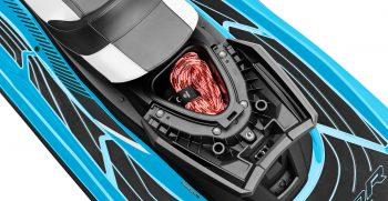2022-Yamaha-GP1800RHO-EU-Detail-009-03