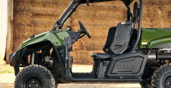 2022-Yamaha-YXM700EE-22-EU-Detail-007-03