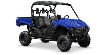 2022-Yamaha-YXM700EE-22-EU-Yamaha_Blue-Studio-001-03
