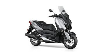 2018-Yamaha-XMAX125-EU-Blazing_Grey-Studio-001-03_Mobile