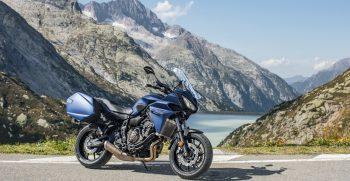 2019-Yamaha-MT07TRGT-EU-Phantom_Blue-Static-005-03