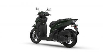 2019-Yamaha-XEN125-EU-Hunter_Green-360-Degrees-018_Tablet