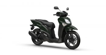 2019-Yamaha-XEN125-EU-Hunter_Green-360-Degrees-036_Tablet