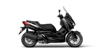 2019-Yamaha-XMAX300ASP-EU-Sword_Grey-360-Degrees-005_Tablet