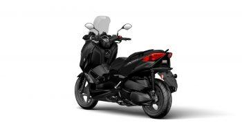 2019-Yamaha-XMAX300ASP-EU-Sword_Grey-360-Degrees-018_Tablet