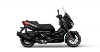 2019-Yamaha-XMAX400ASP-EU-Sword_Grey-360-Degrees-005_Tablet