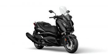 2019-Yamaha-XMAX400ASP-EU-Sword_Grey-360-Degrees-036_Tablet