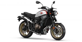 2019-Yamaha-XS700SCR-EU-Tech_Black-360-Degrees-036_Tablet