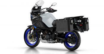 2019-Yamaha-XTZ1200ZESV-EU-Ice_Fluo-360-Degrees-018_Tablet