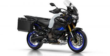 2019-Yamaha-XTZ1200ZESV-EU-Ice_Fluo-360-Degrees-036_Tablet