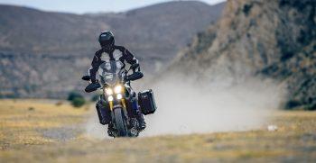 2019-Yamaha-XTZ1200ZESV-EU-Ice_Fluo-Action-004-03