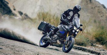 2019-Yamaha-XTZ1200ZESV-EU-Ice_Fluo-Action-006-03