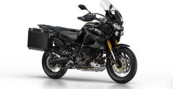 2019-Yamaha-XTZ1200ZESV-EU-Tech_Black-Studio-001-003_Mobile