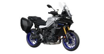 2021-Yamaha-MT09TRGT-EU-Icon_Performance_-Studio-001-03_Mobile
