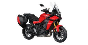 2021-Yamaha-MT09TRGT-EU-Redline-Studio-001-03_Mobile