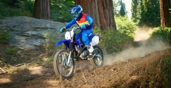 2021-Yamaha-TTR125LWE-EU-Icon_Blue-Action-003-03