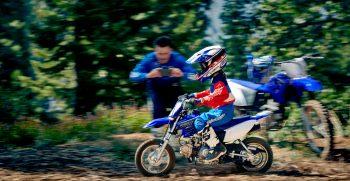2021-Yamaha-TTR50-EU-Icon_Blue-Action-004-03